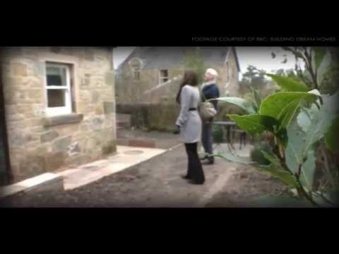 Download Youtube: MAMB Developments TV | BBC: Building Dream Homes | Stone Home Extensions | Bathroom Fitting