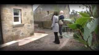 Mamb Developments Tv | Bbc: Building Dream Homes | Stone Home Extensions | Bathroom Fitting