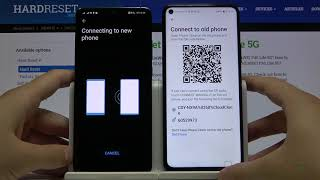 How to Install Google Files in Huawei P40 Lite 5G?