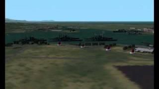 CFS2 PHP2 Torpedo Attack.avi