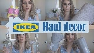 IKEA Compras Casa