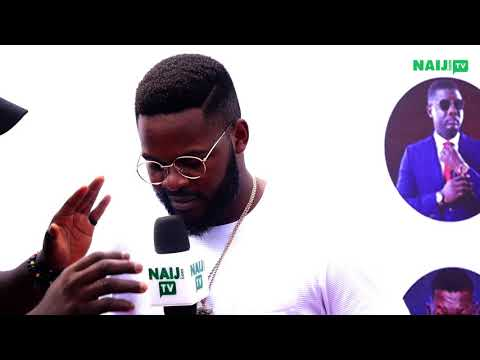 Nigeria News Today: Falz Song's Ban – If NBC Does Not UnBan My Song, I Will Sue Them | Naij.com TV