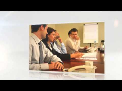 Business Consulting in Long Beach - Executive Coaching and Training in Long Beach