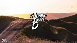 Reese - Save Me (Bass Boosted)