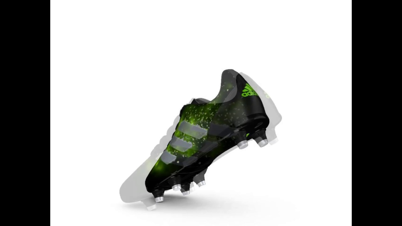Rugby Adidas Archives La Chaussure De fybgY6I7vm