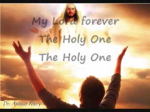 Trust In Jesus- Third Day