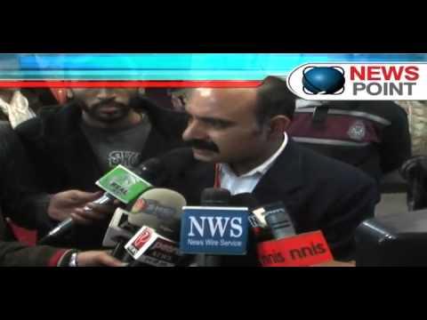 Delhi International Film Festival kicks off