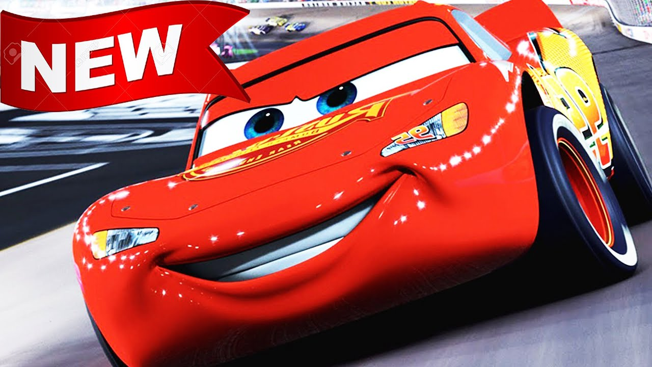 cars 2 full game movie lightning mcqueen in english cartoon movies 2015 youtube. Black Bedroom Furniture Sets. Home Design Ideas