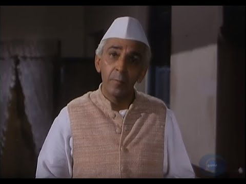 Prasar Bharati Archives Promo