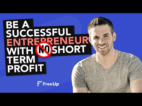 How to be Successful in Amazon FBA and Entrepreneurship with Ryan Moran