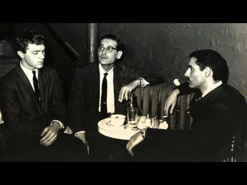 The Bill Evans Trio - Witchcraft