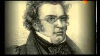 Жизнь и творчество Хюсаметдина Жукова