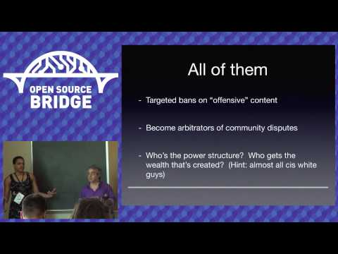 Building Diverse Social Networks