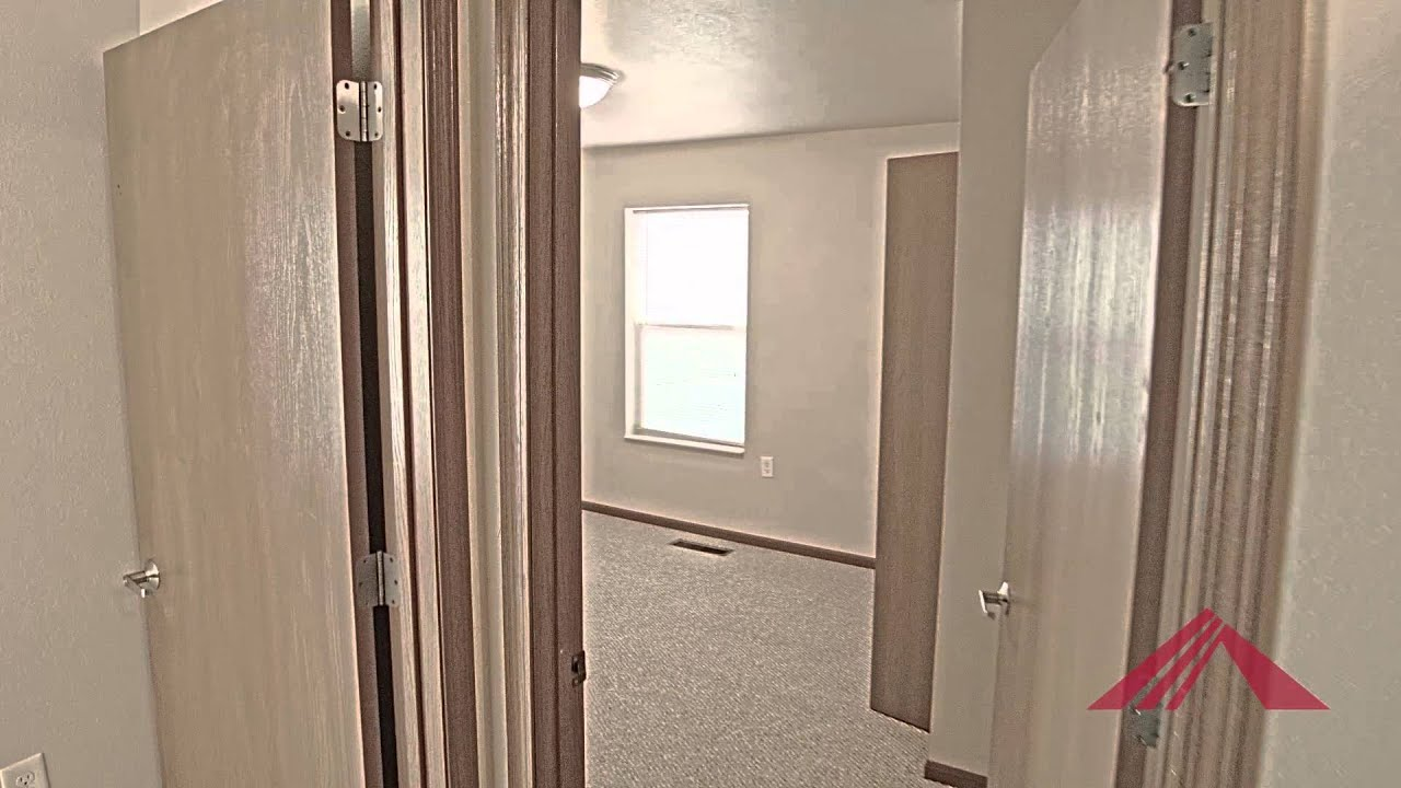 Prairie sage apartments in casper wyoming - 3 bedroom house rentals casper wy ...
