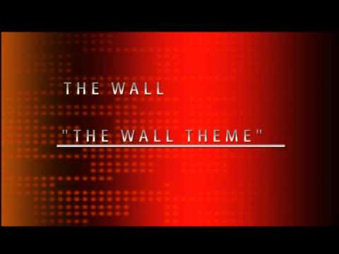 THE WALL THEME