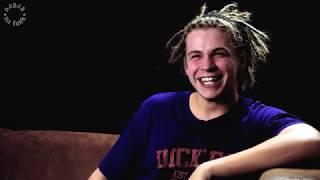 Bboy Oshit - wywiad