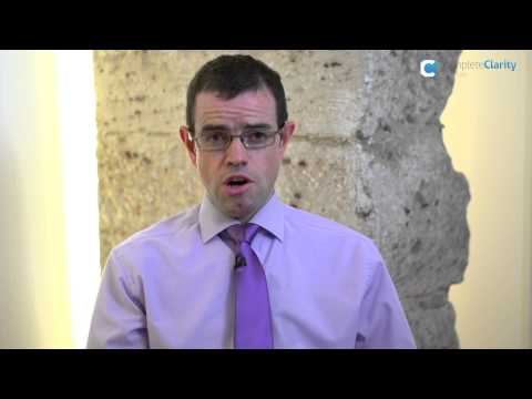 Eviction Law in Scotland | Eviction Solicitors in Glasgow Explain