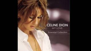Gambar cover Celine Dion - It's All Coming Back to Me Now (Audio)