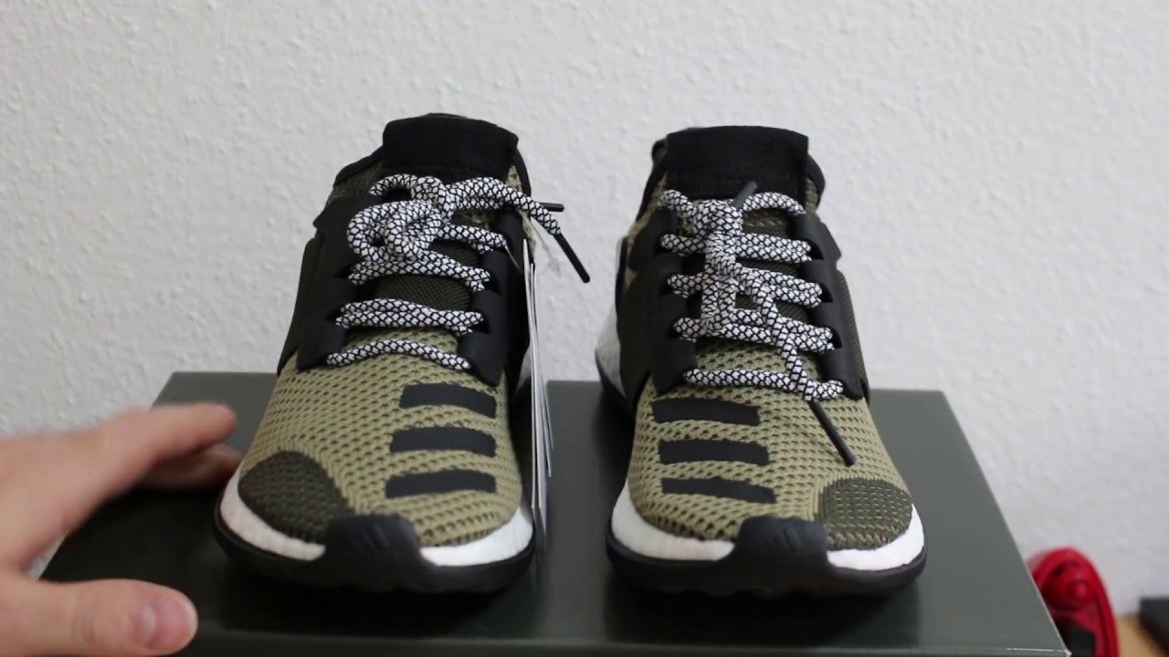 8461c1b0c8f07 adidas pure boost youtube