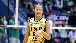Top 10 Sharp Attacks by Ej Laure | The Phoenix