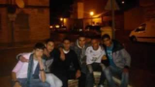 cheb redouan 2012 jit dakhel al bar/ hamido oujdaoui (san pedro 2012)
