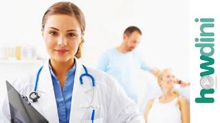 How to understand prenatal testing and genetic screening