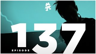 Repeat youtube video Monstercat Podcast Ep. 137