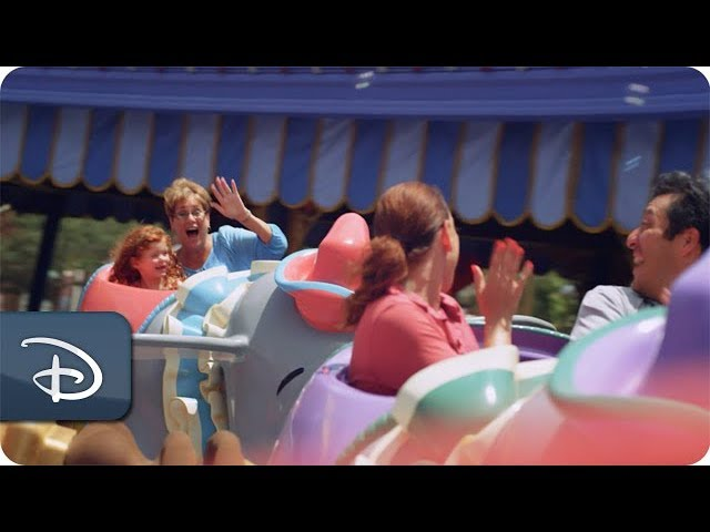 disney-parks-moms-panel-tips-for-traveling-as-a-big-family