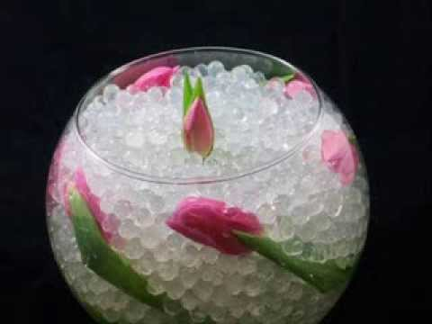 Vase Filler Balls