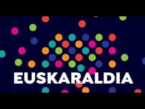 Euskaraldia LH 3. ziklo