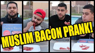 the-muslim-bacon-prank