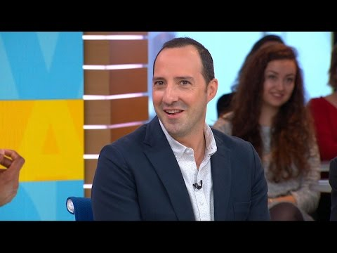 tony-hale-opens-up-about-veep-and-impersonates-liza-minnelli