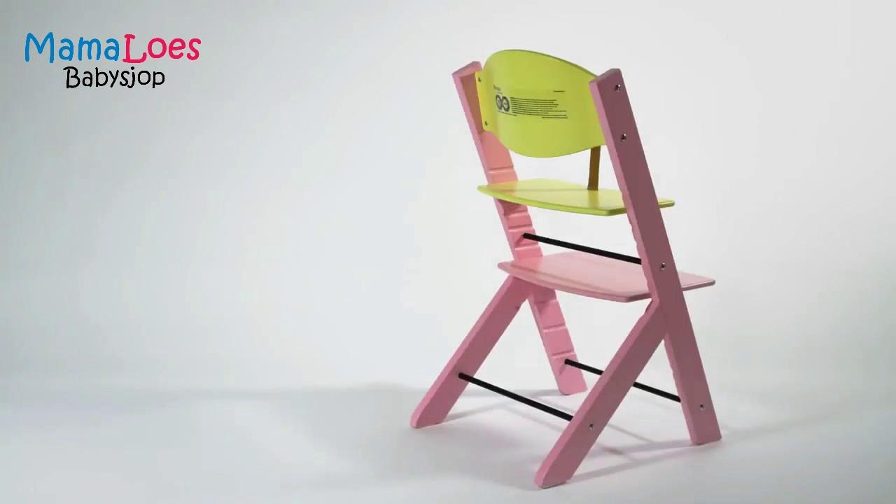Meegroei Kinderstoel Wit.Inklapbare Kinderstoel Ikea Meegroei Kinderstoel Safety St Timba
