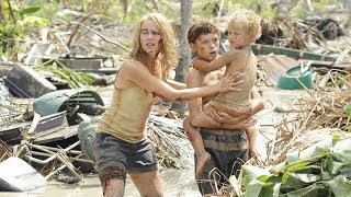 10 лучших фильмов, похожих на Невозможное (2012)