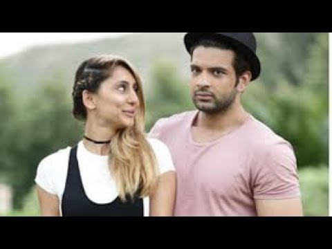 Tu Dua Hai Dua | Official Full REMIX| New...