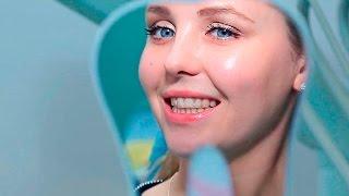 видео Стоматологическая клиника компьютерных технологий 3d