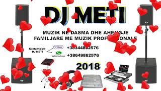 Valle Dasmash DJ METI