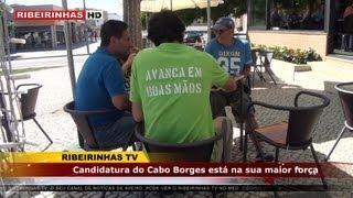 PS de Avanca com a estratégia afinada para ganhar as próximas eleições