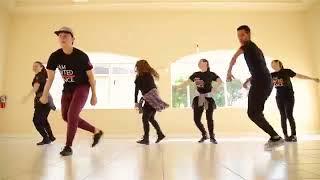 Download Tubidy ioAlive   Vivo Estas  Hillsong Young   Free Dance Choreography   United Dance
