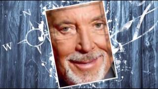Watch Tom Jones Roll Over Beethoven video