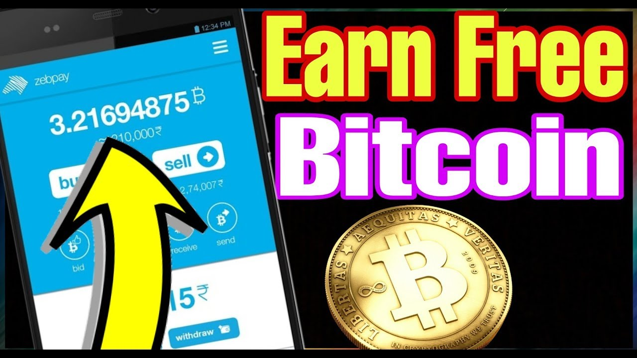 Earn bitcoins by surveys bet on madden online