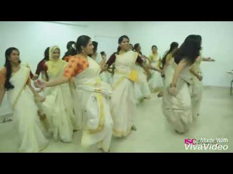 Jimmiki kamal tamil version video song