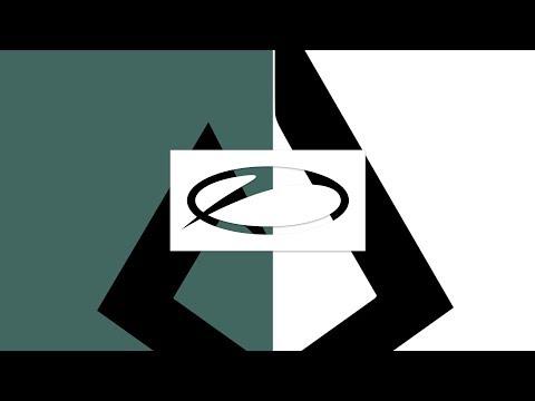 Firebeatz feat. Vertel - Till The Sun Comes Up (Orjan Nilsen Remix)