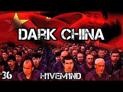 Dark China