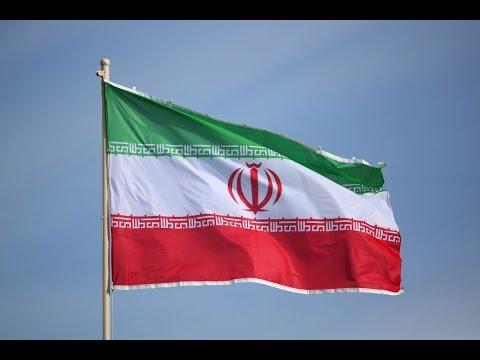 بفعل العقوبات.. إيران -تفتقر- وميليشياتها تدفع الثمن  - نشر قبل 3 ساعة