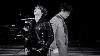 Super Junior (D&E) - Growing Pains (Instrumental Ver.)