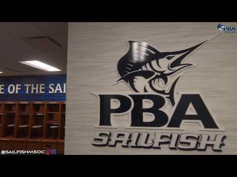 PBA Soccer Recruiting