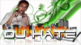 La Lección Del Flow - Dj Hate 2011 ★ The Flow Music Crew & Menash Corp Music ★[HD]