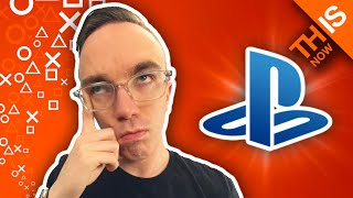 Does the PS5 Even Matter?!