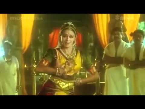 Oru Murai Vanthu..K. S. Chitra, K. J. Yesudas, Manichithrathazhu(1993)